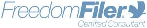 Logos For PDF