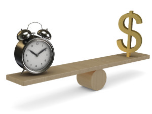 save-time-and-money