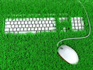 19 Ways to Green Your Office