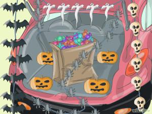 Trunk'n-Treat-for-Halloween