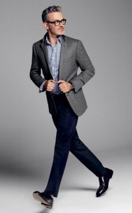 business casual dress code  add space to you life