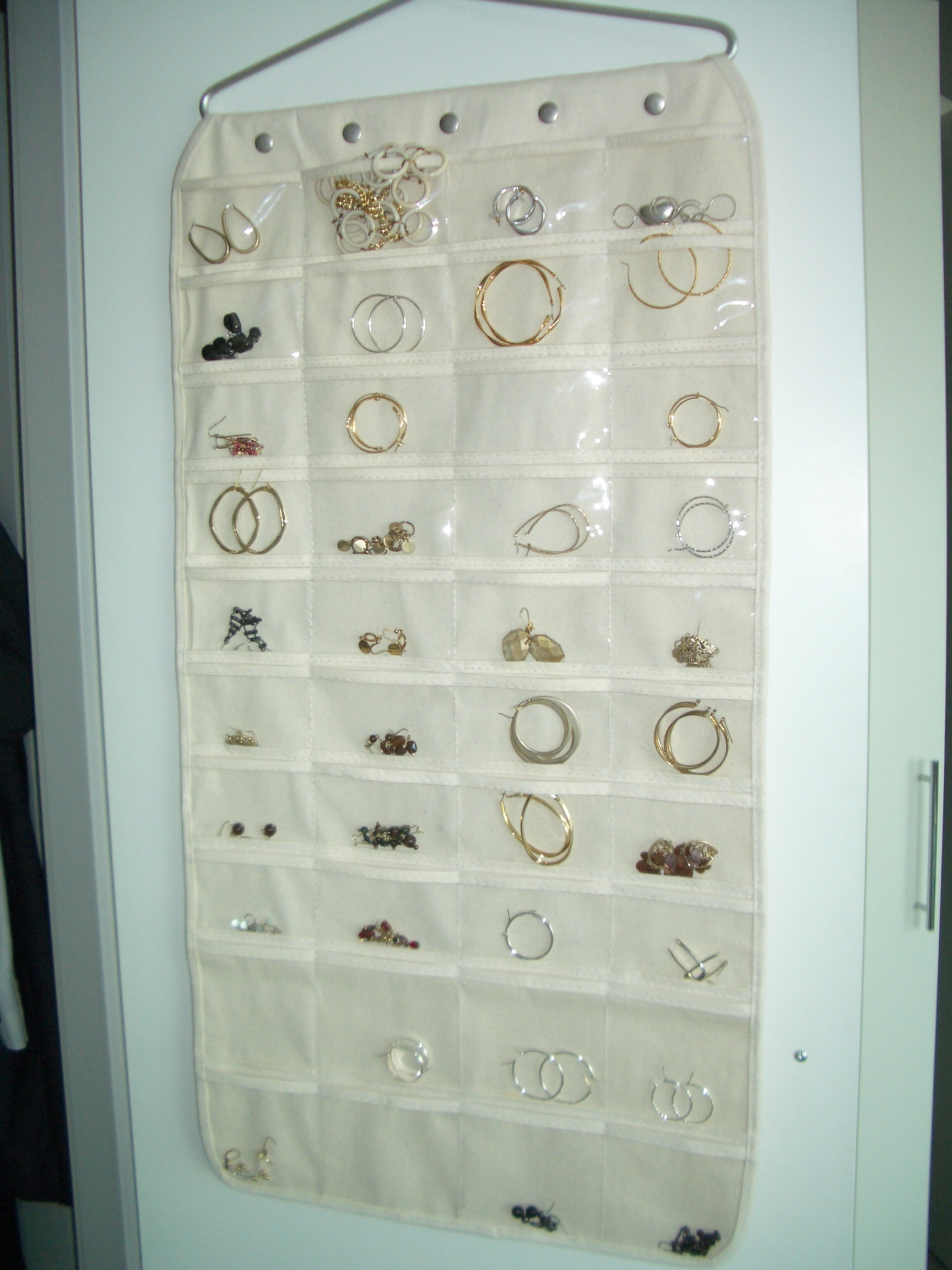 Jewelry Organizing Ideas What Are Yours Wordpress
