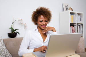 7 Healthy Habits for Entrepreneurs