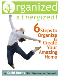 #HomeOrganizing, #HomeOrganization #Professional Organizing, #homeOrganizer